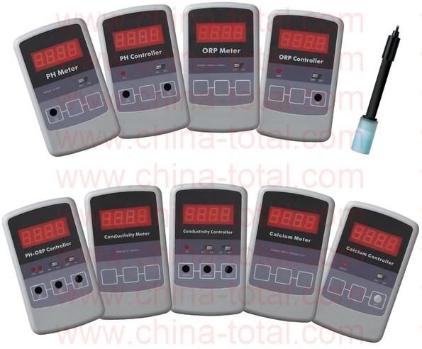 Aquarium Conductivity Meter : Aquarium compressor